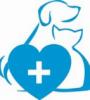 logo ветеринарный врач